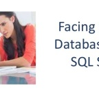 How to Recover SQL Server Database in Suspect Mode: Reliable Approach